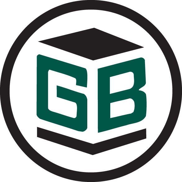 Green Bay Packaging logo